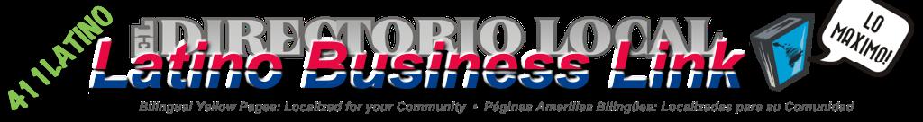 Latino Business Link